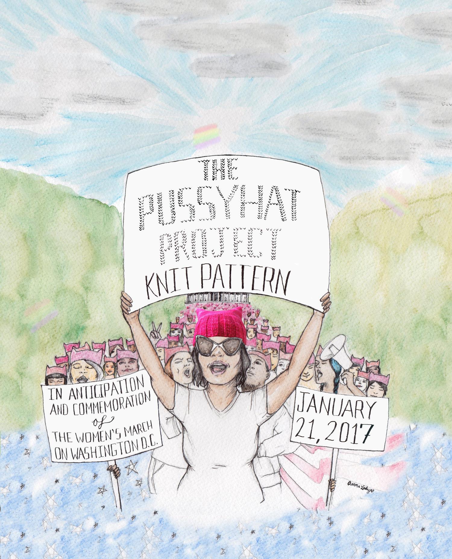 pussyhatprojectcover.jpg
